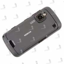 Nokia C6-00 Guardline Wrap It (folie protectie carcasa, 2 folii)