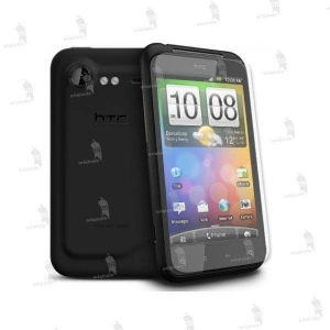 HTC Incredible S folie de protectie 3M Vikuiti DQC160