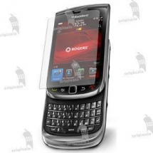 Blackberry 9800 Torch folie de protectie 3M Vikuiti ADQC27