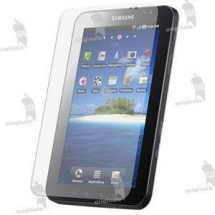 Samsung P1000 Galaxy tab  folie de protectie Guardline Antireflex (mata, anti-amprente)