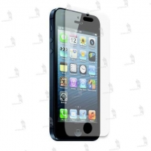 Apple iPhone 5 folie de protectie Guardline Ultraclear