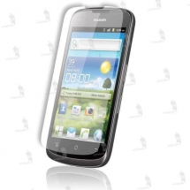 Huawei Ascend G300 folie de protectie Guardline Ultraclear