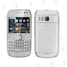 Guardline Wrap It Full Body (Nokia E6)