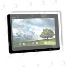 Asus EEE Pad Transformer TF300 TG folie de protectie Guardline Ultraclear