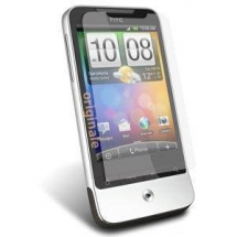 HTC Legend folie de protectie Guardline Ultraclear