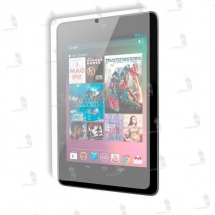 Asus Google Nexus 7 folie de protectie Guardline Ultraclear