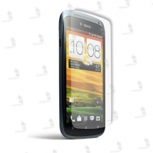 HTC One S folie de protectie regenerabila Guardline Repair