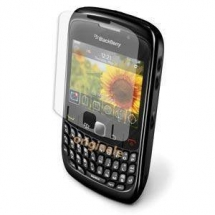 Blackberry 8520 Curve folie de protectie regenerabila Guardline Repair