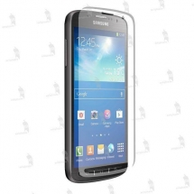 Samsung i9295 Galaxy S4 Active folie de protectie Guardline Ultraclear