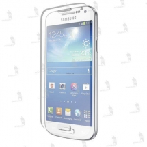 Samsung i9190 Galaxy S4 Mini folie de protectie Guardline Antireflex (mata, anti-amprente)