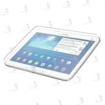 Samsung P5210 Galaxy Tab 3 folie de protectie Guardline Ultraclear