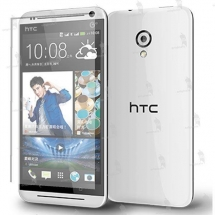 HTC Desire 700 folie de protectie Guardline Ultraclear