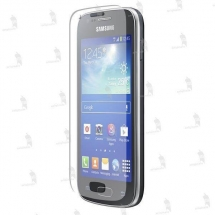 Samsung S7272 Galaxy Ace 3 folie de protectie Guardline Ultraclear