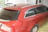 Folie auto Opel Insignia break