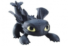 Mini figurine - Dragons