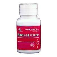 Breast Care / Ju Can