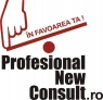 Profesional-new-consult-srl