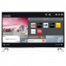 Smart TV LED LG 32LB570B HD 81cm Sparkling Silver