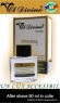 After Shave 90 ml-2 arome