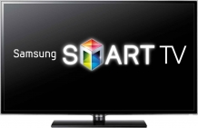 Televizor LED Samsung UE46ES5500, 46 inch, Full HD, Smart TV, USB