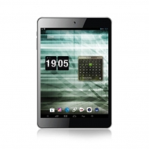 Tableta E-Boda REVO R80 BT, 7.85 inchi, Quad Core 1,2 GHz, 1 GB DDR3, 8 GB, Android 4.2