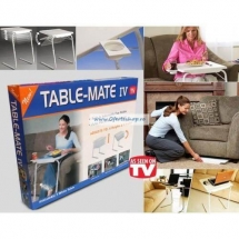 Masuta laptop pliabila Table Mate Table IV