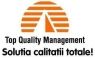 MANAGEMENT FINANCIAR PENTRU MANAGERI NON-FINANTISTI