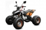 EGL Maddex 50cc Road legal import germany