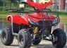 ATV Bmw 125cc  Camo + Casca Cadou IMPORT GERMANY