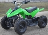 ATV Dragon 502T Nou cu Garantie import Germany