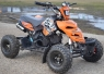 ATV PYTHON 502T Nou cu garantie Import germania