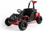 80cc Buggy GoKid E - Start | Offroad import Germany