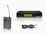 Instrument Set wireless Sennheiser XSW 72