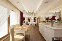 Nobili-interior-design