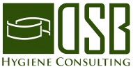 DSB HYGIENE CONSULTING SRL