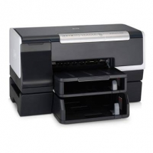 Imprimanta cu Jet HP Officejet Pro K5400dtn