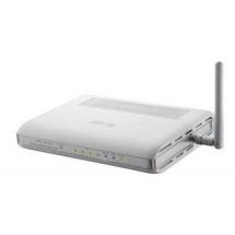 ASUS DSL-G31 11g Wireless ADSL 2/2+ Modem Router with ASUS EZ UI