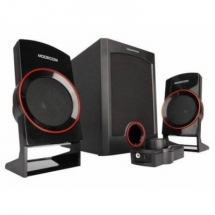 Modecom MC-2140 Progressive Music System
