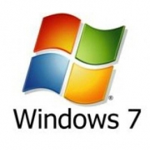 Microsoft Windows 7 Home Premium English Upgrade from Vista