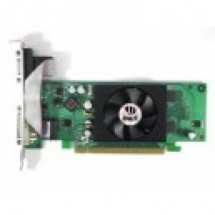 Gainward BP8400GS-256-DVI-VGA with CUDA BP8400GS-256-DVI-VGA
