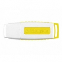 KINGSTON Data Traveler I Gen 3, 8GB DTIG3, USB 2.0 DTIG3/8GB