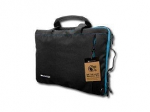 Laptop Case CANYON Top Loader