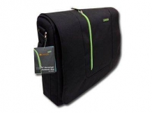 Laptop Case CANYON Messenger Bag for up to 16 laptop