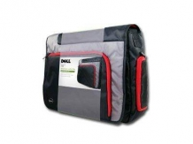 Laptop Case F1 Messenger Bag