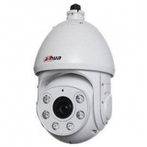 Camera speed dome SD6423C-H