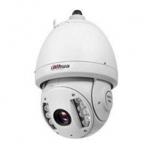 Camera speed dome SD6923E-H