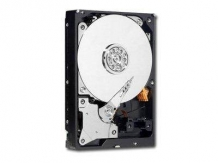 Hard-discuri pt desktop Western Digital RE4-GP