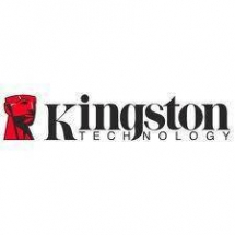 KINGSTON Digital Multi-Kit/Mobility Kit NAND Flash Micro SDHC 32GB
