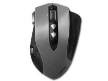 Ultimate Gaming Mouse PRESTIGIO PMSG1