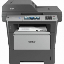 Multifunctional Brother DCP-8250DN